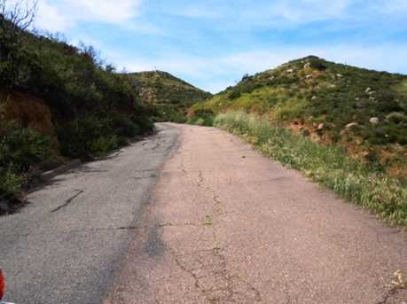 8.75 Acres Ramona Highlands 1 - Photo 4