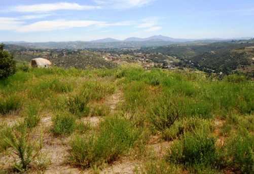 8.75 Acres Ramona Highlands 1 - Photo 2