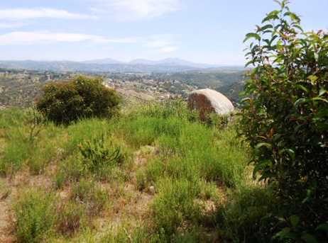 8.75 Acres Ramona Highlands 1 - Photo 1