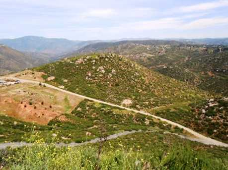 8.75 Acres Ramona Highlands 1 - Photo 8