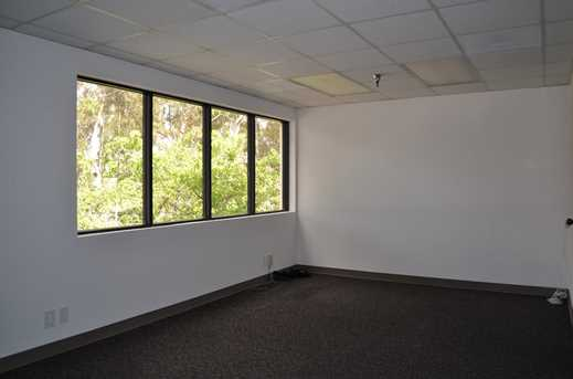 9745-9747 Businesspark Ave - Photo 8