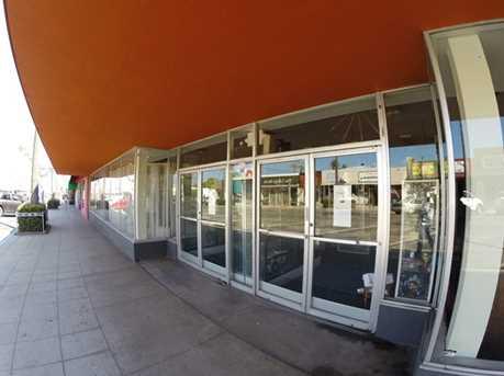 4850-64 Newport Avenue - Photo 6