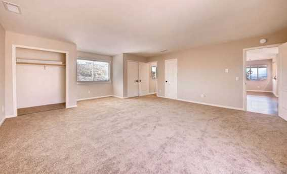 10483 Couser Way - Photo 10