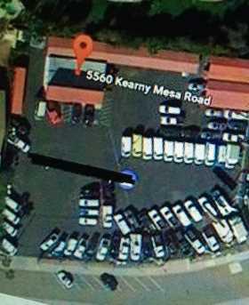 5560 Kearny Mesa Rd. - Photo 1