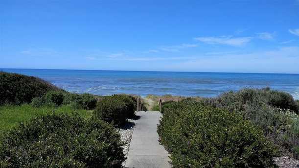 360 Shoreline Dr 29 - Photo 10