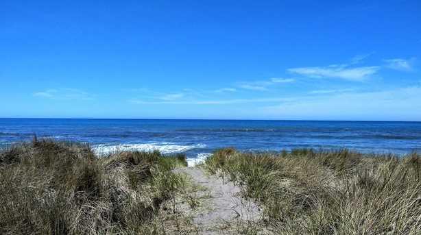 360 Shoreline Dr 29 - Photo 12