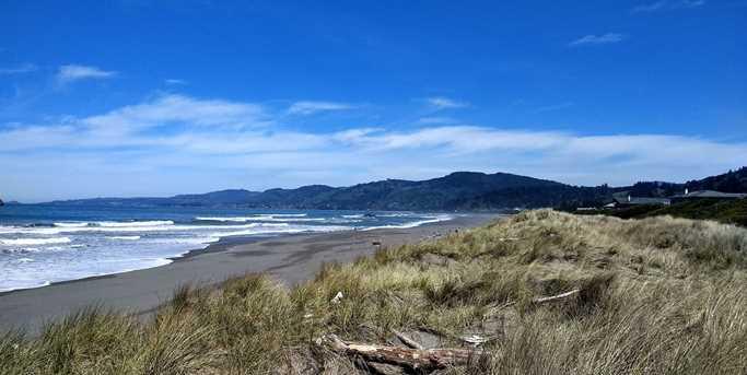 360 Shoreline Dr 29 - Photo 16