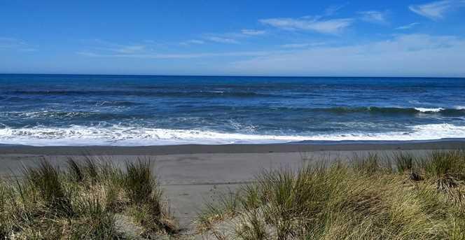 360 Shoreline Dr 29 - Photo 14