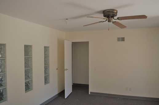 10159 Buena Vista Avenue - Photo 8