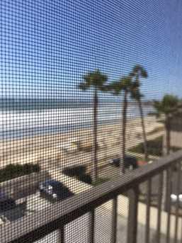 4767 Ocean Blvd 211 - Photo 10