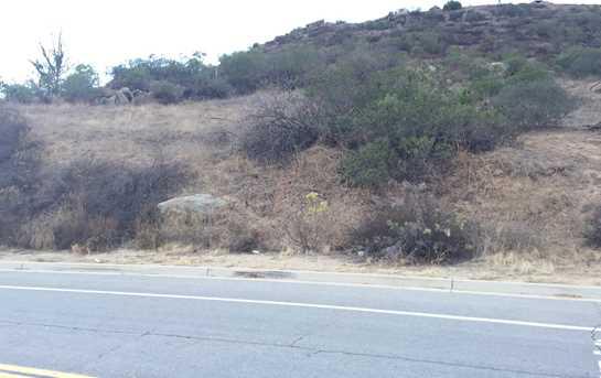 0000 Quail Canyon Rd A - Photo 6