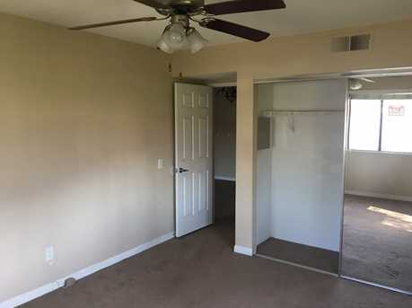 12191 Cuyamaca College Dr 107 - Photo 10
