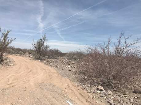 Baja S Rancho Costa Verde 1 - Photo 10