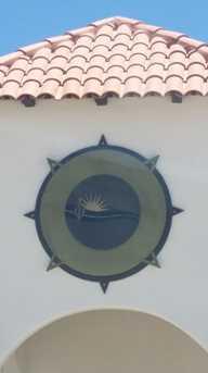 Baja S Rancho Costa Verde 1 - Photo 1