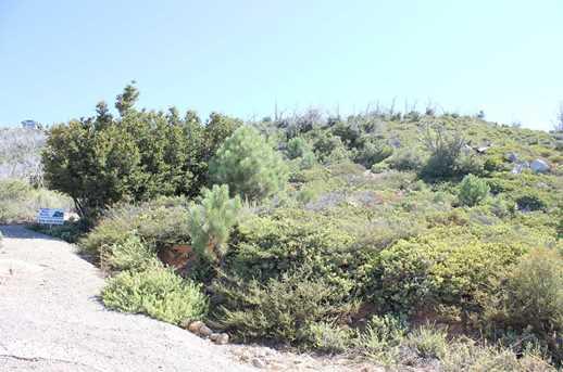 2.5 Acres N Peak Way 10 - Photo 1