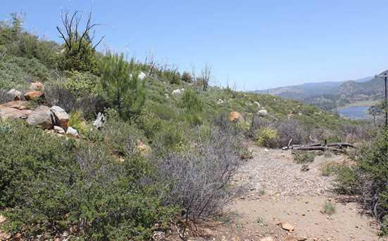 2.5 Acres N Peak Way 10 - Photo 8