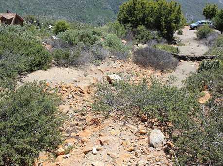 2.5 Acres N Peak Way 10 - Photo 10
