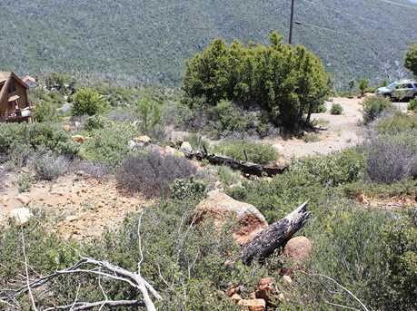 2.5 Acres N Peak Way 10 - Photo 12