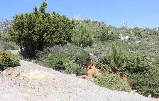 2.5 Acres N Peak Way 10 - Photo 6