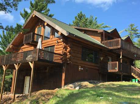 2148 Nels Lake Forest Rd - Photo 1
