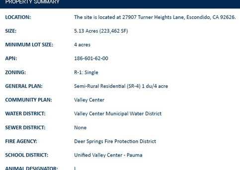 27907 Turner Heights Lane 00 - Photo 2