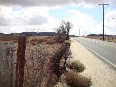 0000 Potrero Valley Road B - Photo 2