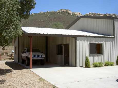 29727 Corral Canyon Trail - Photo 22