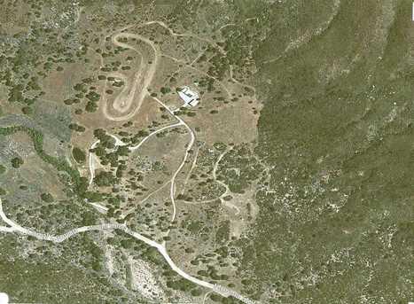 29727 Corral Canyon Trail - Photo 24