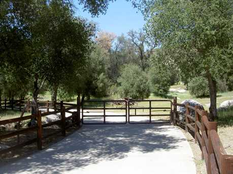 29727 Corral Canyon Trail - Photo 2