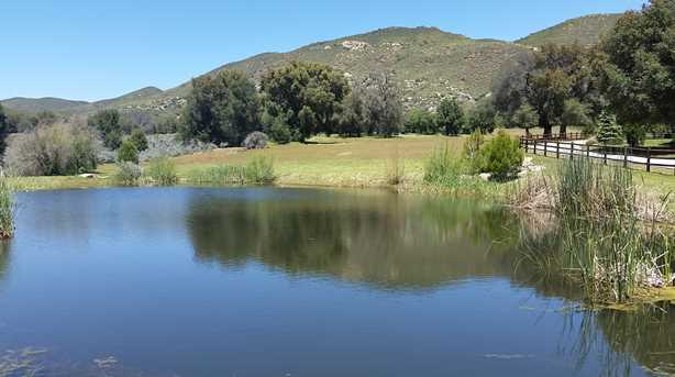 29727 Corral Canyon Trail - Photo 1