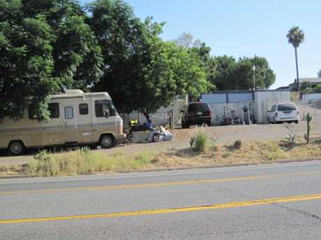 14526 Olde Highway 80 - Photo 6
