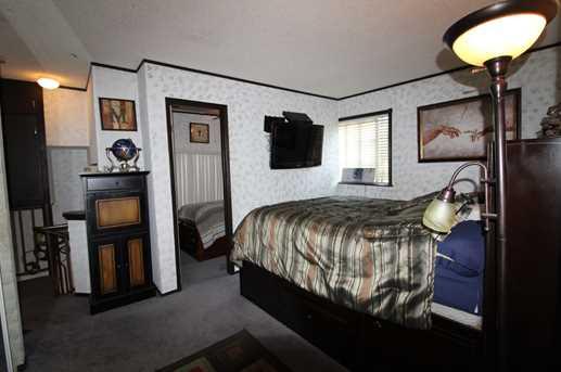 764 Eastshore Terrace 147 - Photo 14