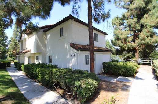 764 Eastshore Terrace 147 - Photo 2