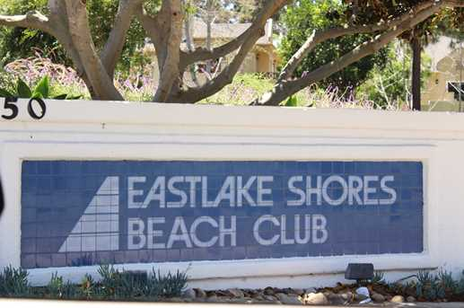 764 Eastshore Terrace 147 - Photo 20