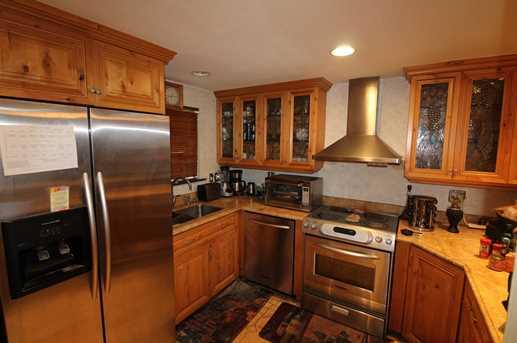 764 Eastshore Terrace 147 - Photo 8