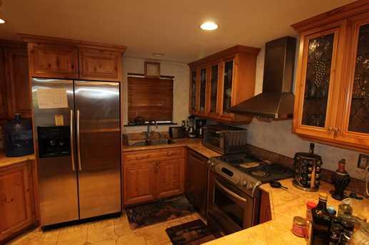 764 Eastshore Terrace 147 - Photo 10