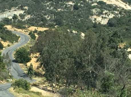 0 Mt. Olympus 19 - Photo 6