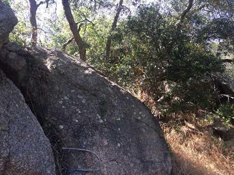 0 Mt. Olympus 19 - Photo 16