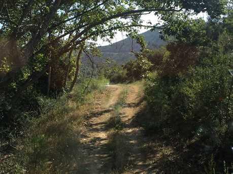 0 Mt. Olympus 19 - Photo 10
