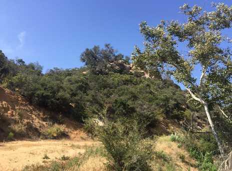 0 Mt. Olympus 19 - Photo 22