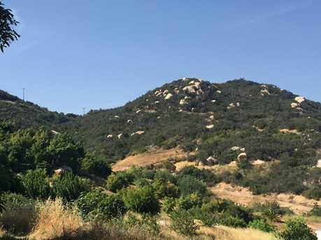 0 Mt. Olympus 19 - Photo 20