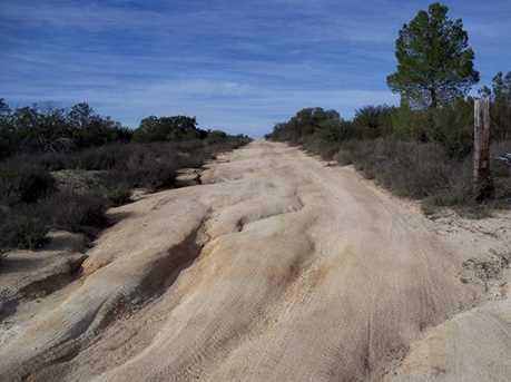 600 Tierra Del Sol 1 - Photo 16