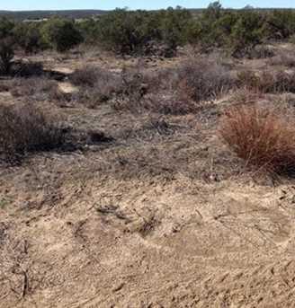 600 Tierra Del Sol 1 - Photo 6