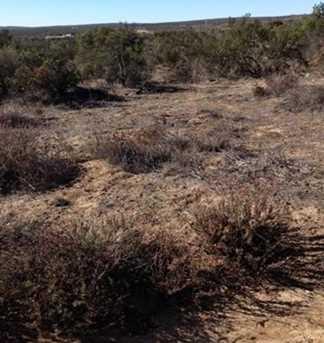 600 Tierra Del Sol 1 - Photo 10
