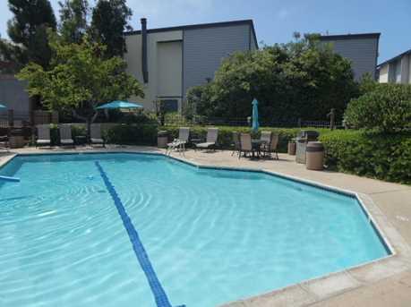 8880 Villa La Jolla Drive 206 - Photo 24