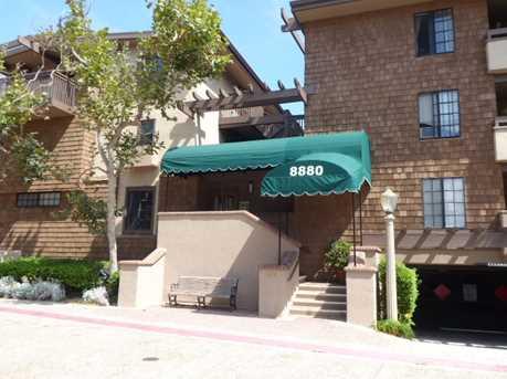 8880 Villa La Jolla Drive 206 - Photo 22