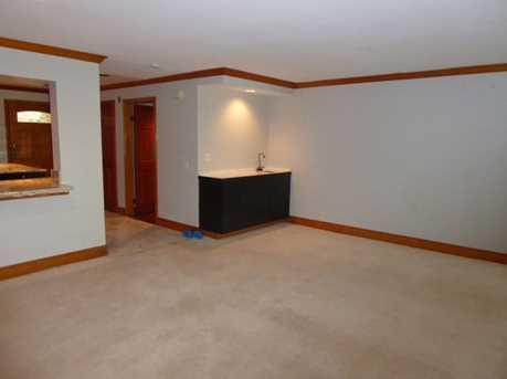 8880 Villa La Jolla Drive 206 - Photo 6