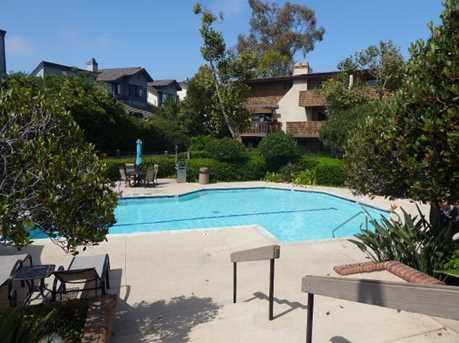 8880 Villa La Jolla Drive 206 - Photo 8