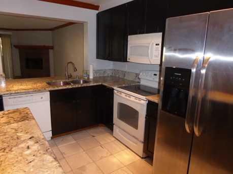 8880 Villa La Jolla Drive 206 - Photo 1