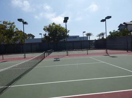 8880 Villa La Jolla Drive 206 - Photo 20